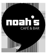 noah´s Café & Bar