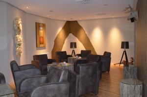 noahs-lounge